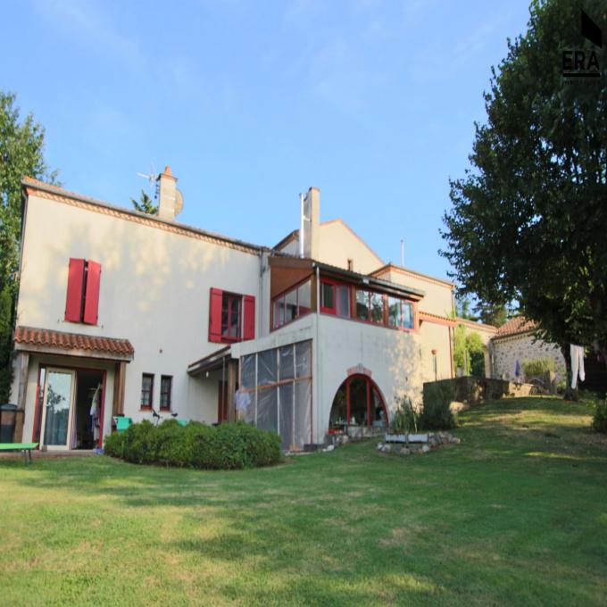 Offres de vente Maison Villeneuve-sur-Lot (47300)