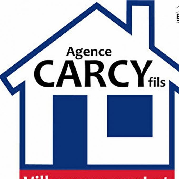 Offres de location Parking Villeneuve-sur-Lot (47300)