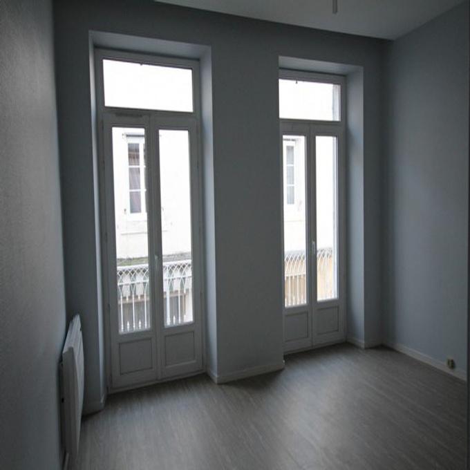 Offres de location Appartement Villeneuve-sur-Lot (47300)