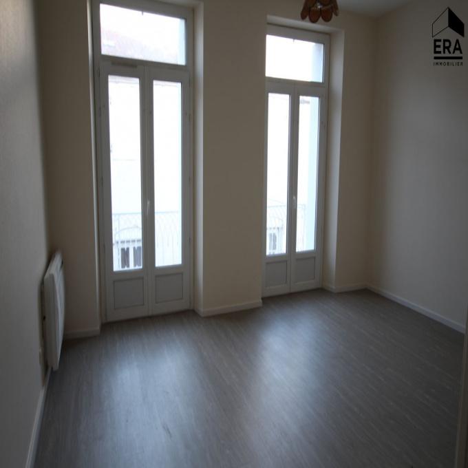 Offres de vente Immeuble Villeneuve-sur-Lot (47300)