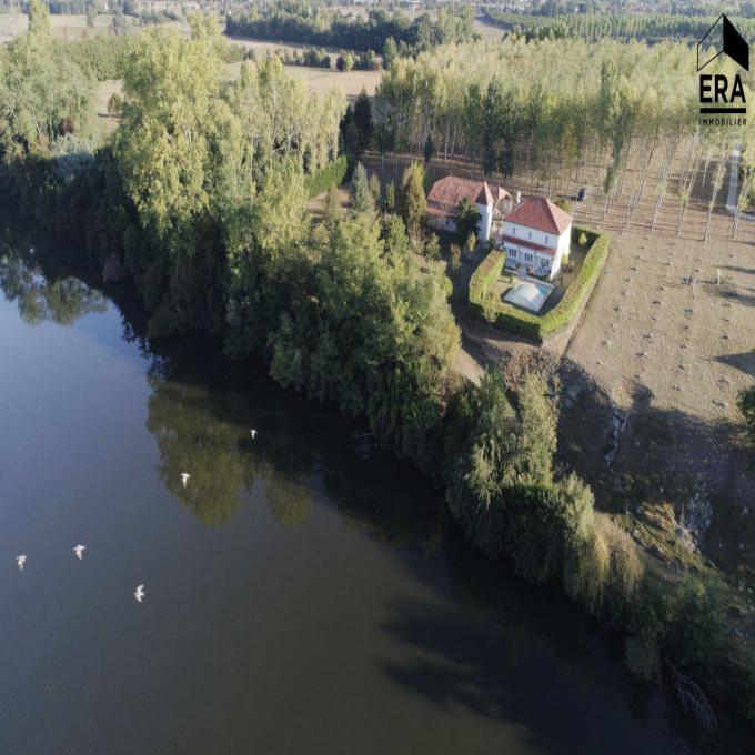 Offres de vente Propriete Villeneuve-sur-Lot (47300)