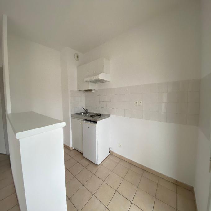 Offres de vente Appartement Villeneuve-sur-Lot (47300)
