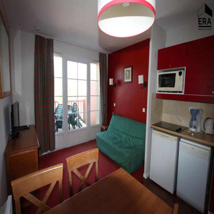 Offres de vente Appartement monflanquin (47150)