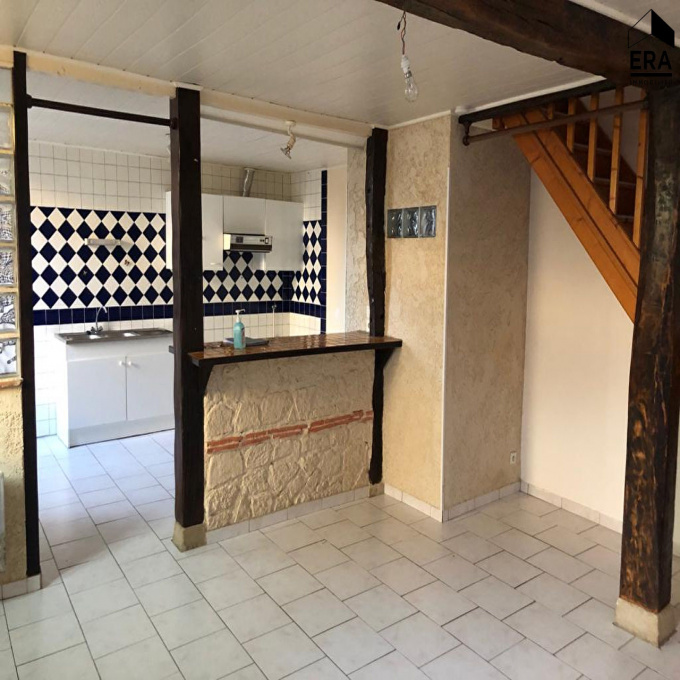 Offres de location Maison lagupie (47180)