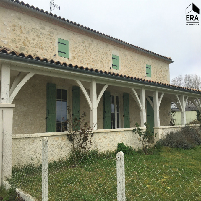 Offres de location Maison Moustier (47800)
